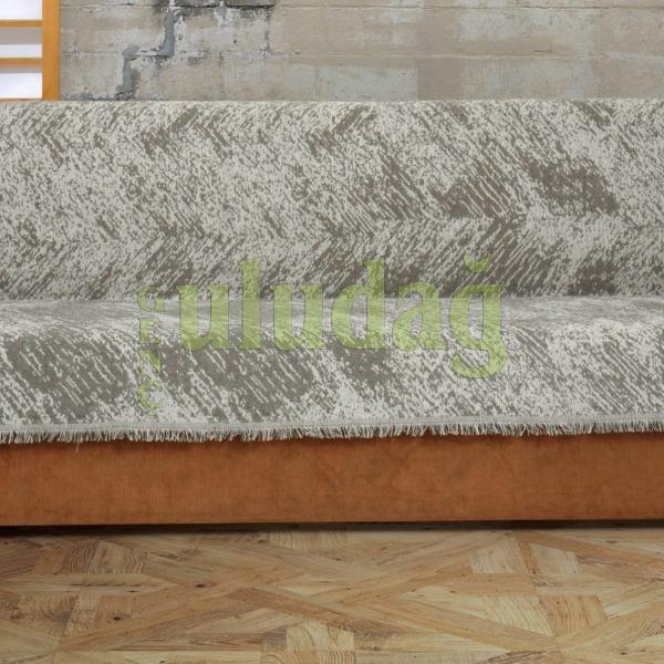 Zebra Desen YEŞİL Renkli Koltuk Örtüsül  Uludağ Zebra Desen Koltuk Örtüsü Yeşil Renk 23 scaled e1598363223308 600x600