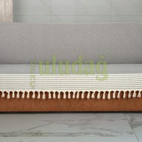 buldan koltuk örtüsü Genç Uludağ Tekstil 32 scaled e1598362401382 280x280