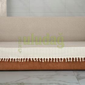 buldan koltuk örtüsü Genç Uludağ Tekstil 35 scaled e1598362094691 280x280