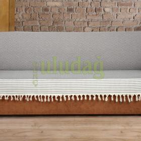 buldan koltuk örtüsü Genç Uludağ Tekstil 7 scaled e1598365585470 280x280