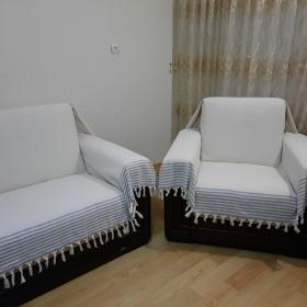 buldan koltuk örtüsü Genç Uludağ Tekstil 20210422 195142 280x280