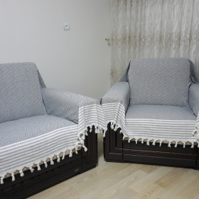buldan koltuk örtüsü Genç Uludağ Tekstil 20210422 203545 280x280