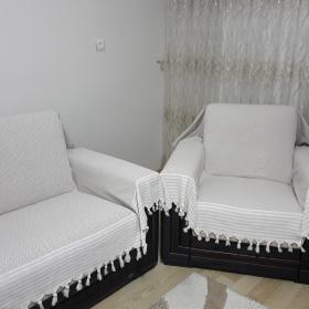 buldan koltuk örtüsü Genç Uludağ Tekstil 20210422 210623 280x280