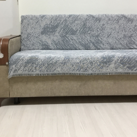 buldan koltuk örtüsü Genç Uludağ Tekstil 7B9A3FBC 9BC7 472F ABE3 BE6247162717 280x280