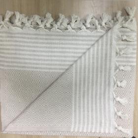buldan koltuk örtüsü Genç Uludağ Tekstil IMG 5520 280x280